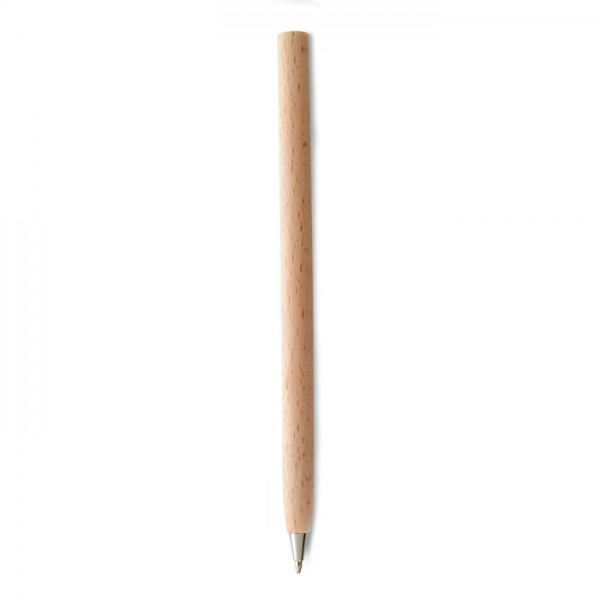 Boisel - Kugelschreiber aus Holz