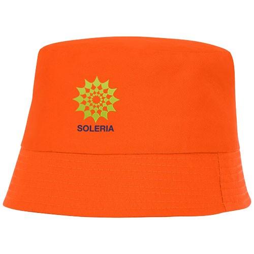 Solaris Sonnenhut
