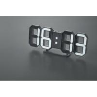 Countdown - Digitale LED Uhr