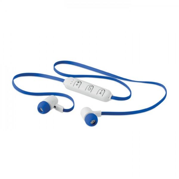 Jazz - 4.2 Bluetooth Ohrhörer