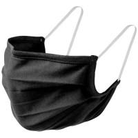 Calla GOTS Gesichtsmaske Bio-Baumwolle