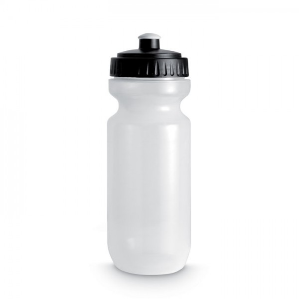 Spot One - Trinkflasche