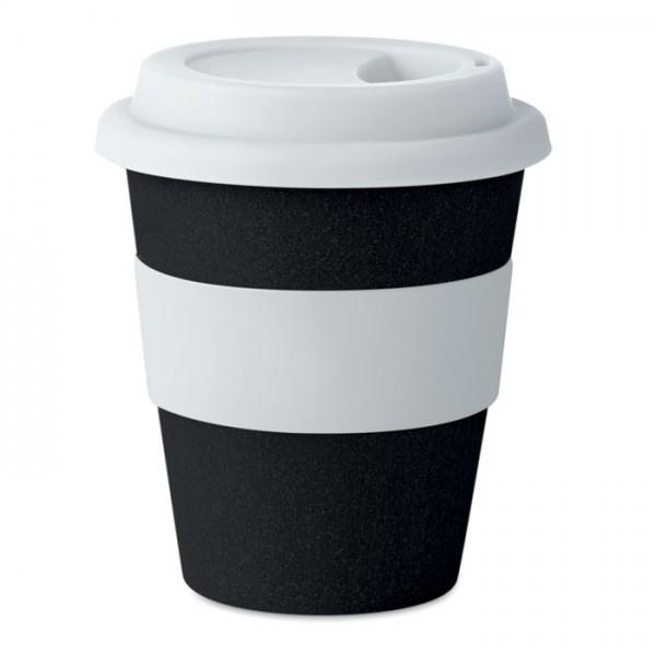 Astoria Espresso - Espresso-Becher 120 ml