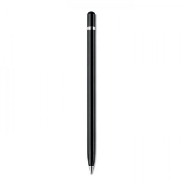 Inkless - Tintenloses Schreibgerät