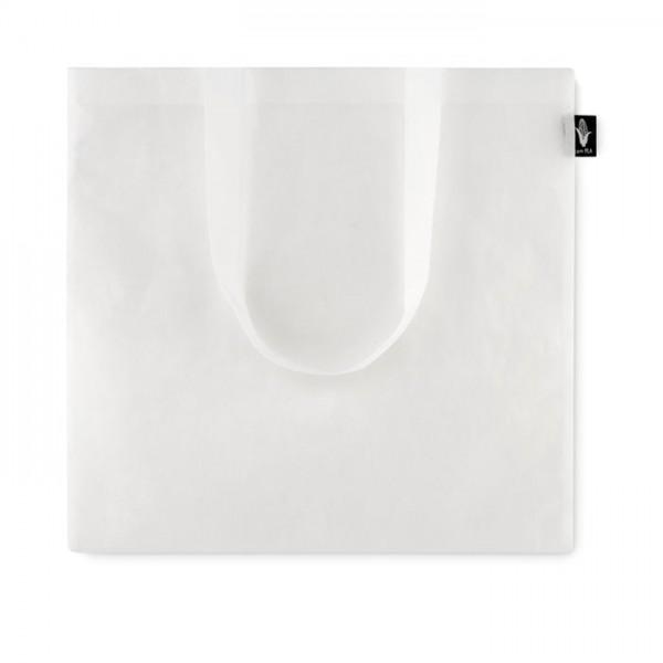 Tote Pla - Einkaufstasche PLA (Mais)