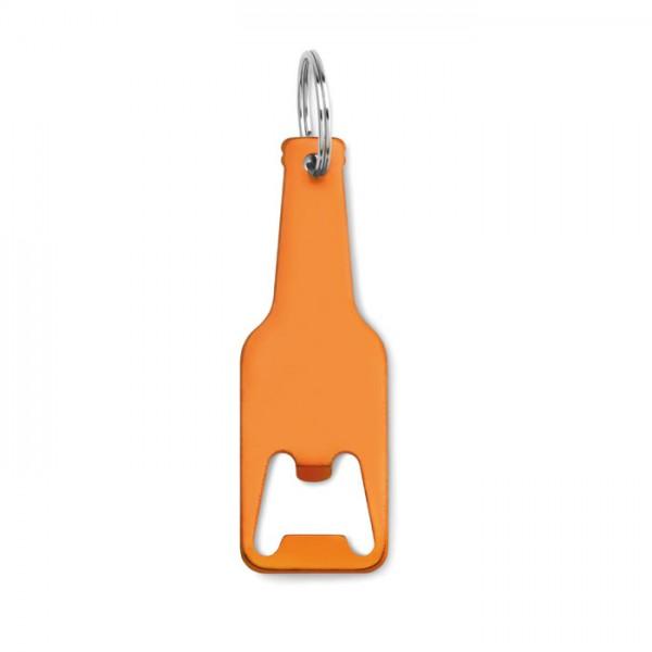 Botelia - Schlüsselring Kapselheber