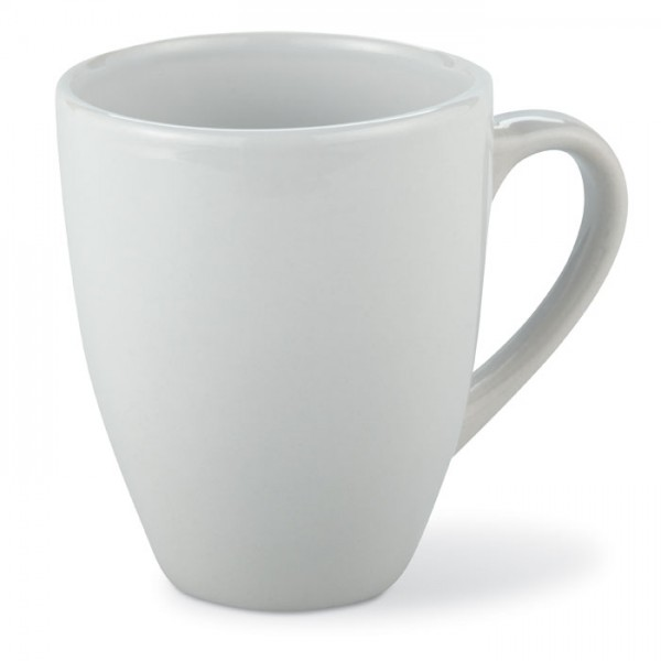 Sensa - Keramikbecher