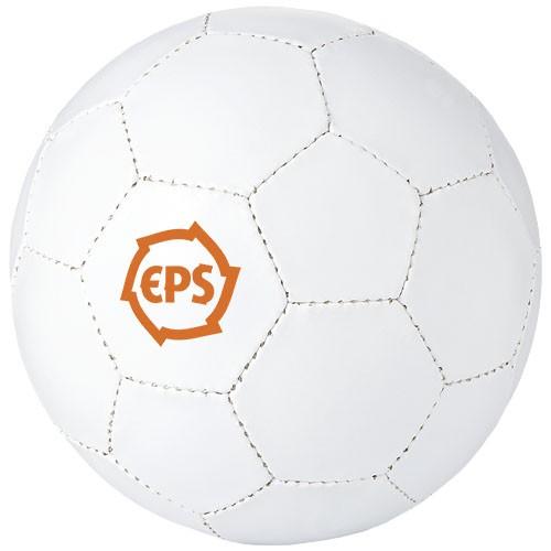 Impact Fußball