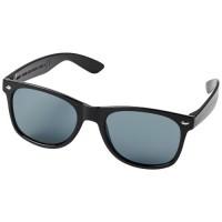 Sun Ray Sonnenbrille für Kinder
