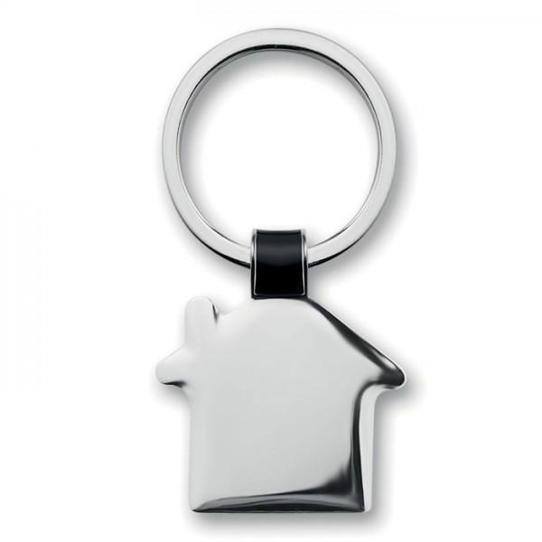 Housy - Schlüsselring Haus