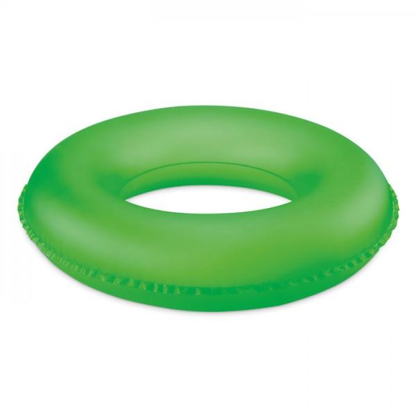 Donut - Aufblasbarer Schwimmring