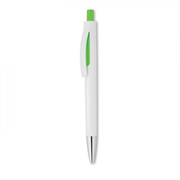 Lucerne White - Druckkugelschreiber
