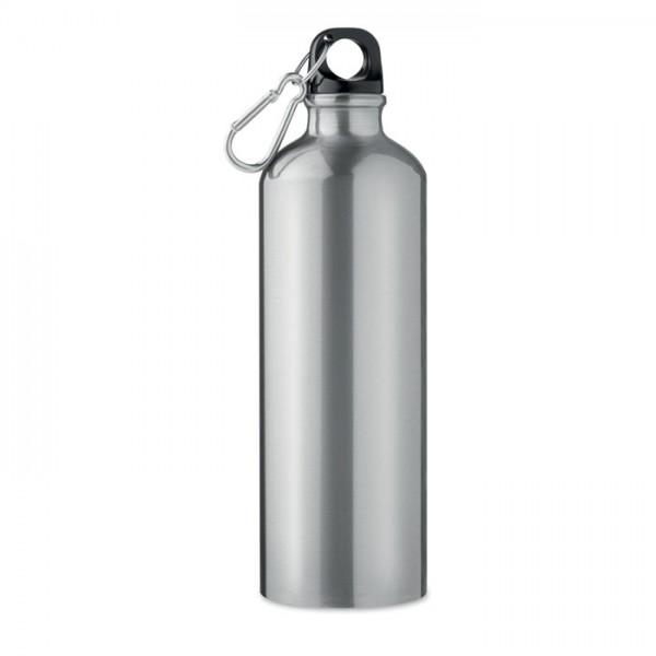 Big Moss - Trinkflasche 750 ml