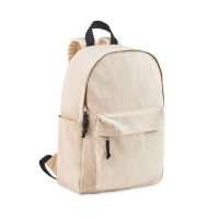 Balpal + - Rucksack aus Canvas 340 g/m²