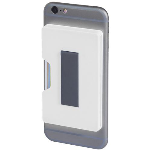 Shield RFID-Kartenhalter