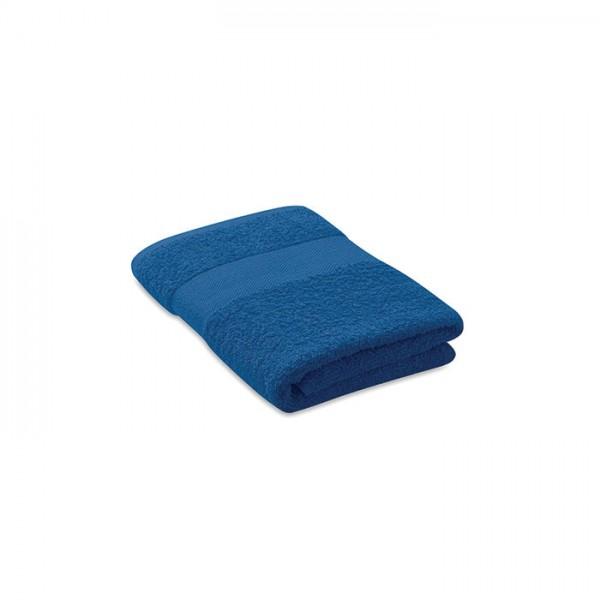 Terry - Handtuch Bio-Baumwolle 100x50