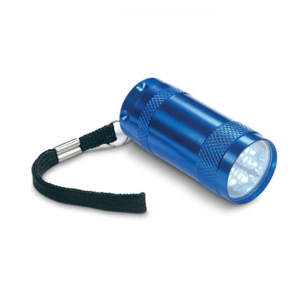 Texas - Taschenlampe