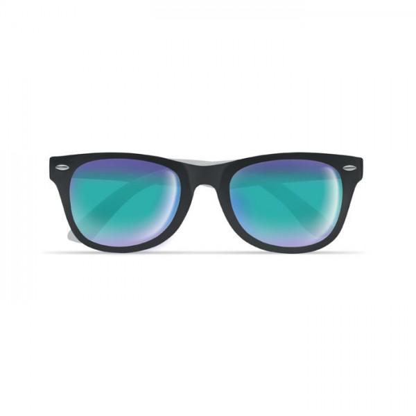 California - Sonnenbrille