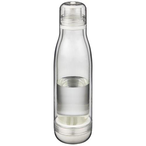 Spirit Sportflasche Glaseinsatz