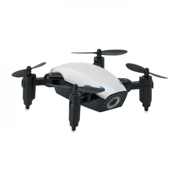 Dronie - WIFI Drohne