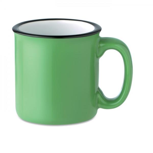 Tweenies - Vintage Kaffeebecher 240 ml