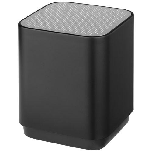 Beam Leuchtender Bluetooth® Lautsprecher