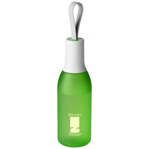 Flow Flasche