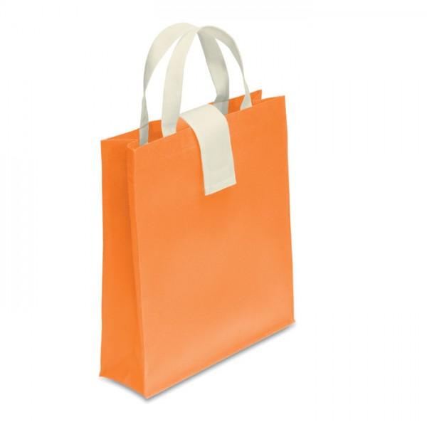Folby - Einkaufstasche aus Vliesstoff