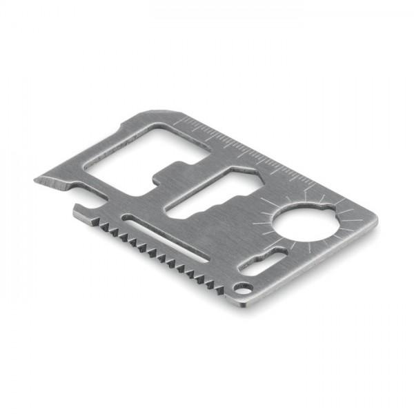 Toolie - Multifunktionswerkzeug