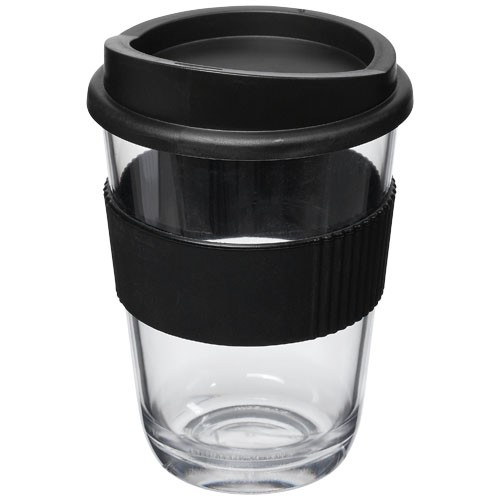 Americano® Cortado 300 ml Isolierbecher mit Schutzring