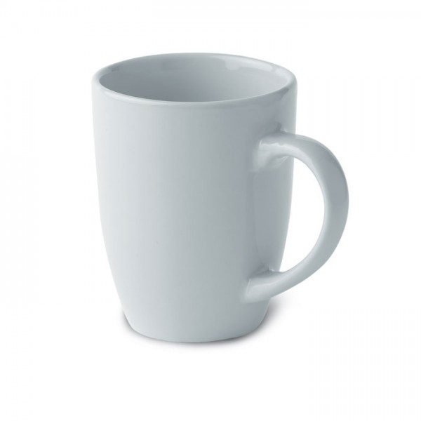 Trent - Kaffeetasse