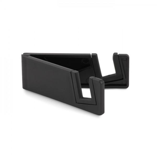 Standol+ - Smartphone-Halter