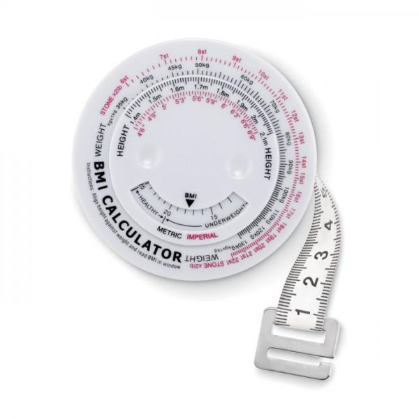Measure It - BMI Maßband
