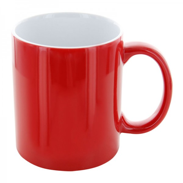 Kaffeebecher Carina