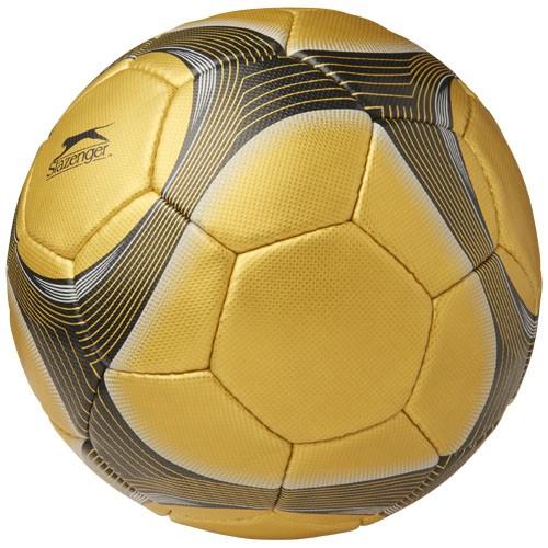 Balondorro Fußball 32-Paneelen