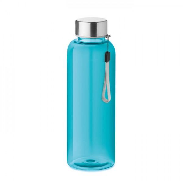 Utah Rpet - RPET bottle 500ml