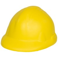 Sara Antistress Helm