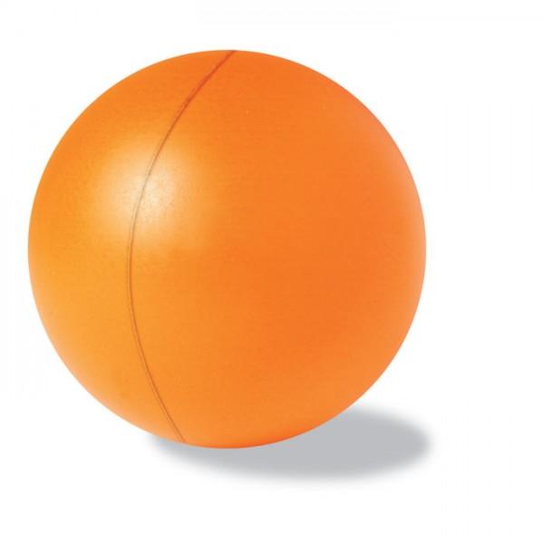 Descanso - Anti-Stress-Ball