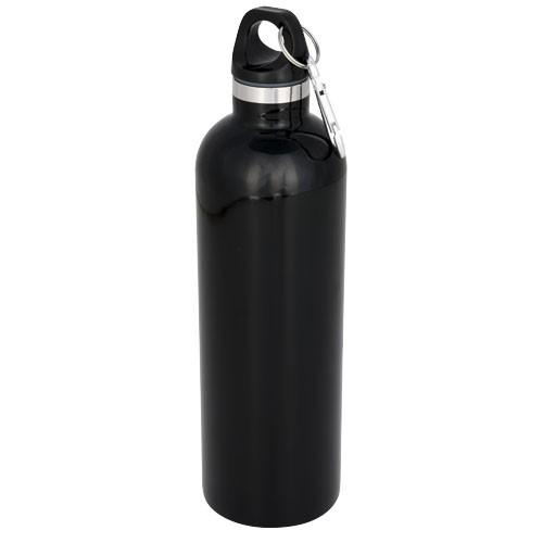 Atlantic vakuumisolierte Flasche