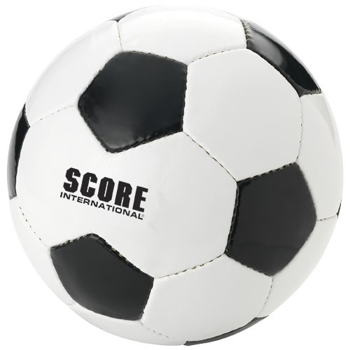 El Classico Fußball 30 Segmenten