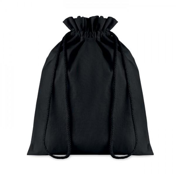 Taske Medium - Beutel mit Kordelzug M