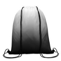 Fade Bag - Beutel mit Kordelzug
