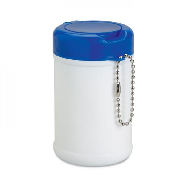 Kenan - Feuchttücher-Spender