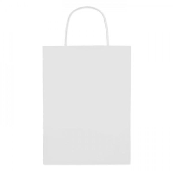 Paper Medium - Geschenkpapiertüte, medium