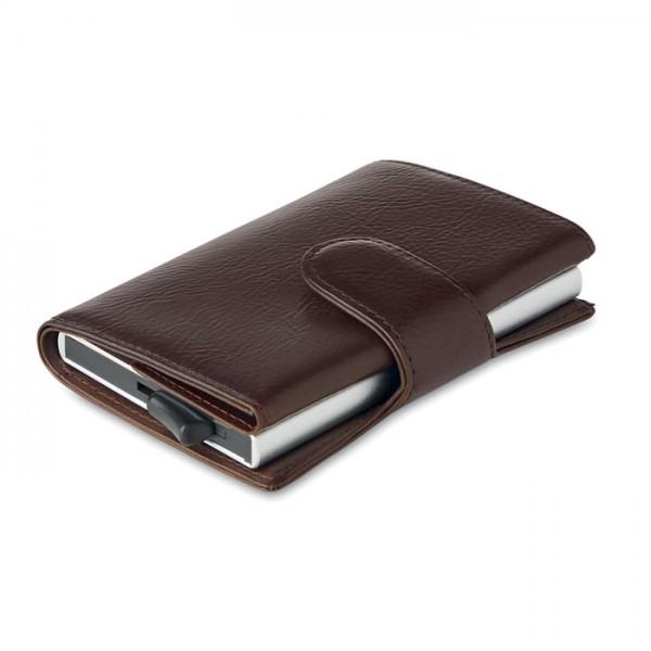 Kendal - Brieftasche RFID
