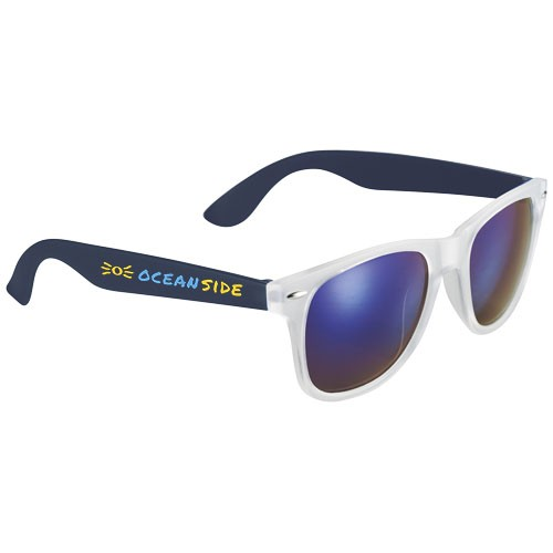 Sun Ray Sonnenbrille - Spiegel