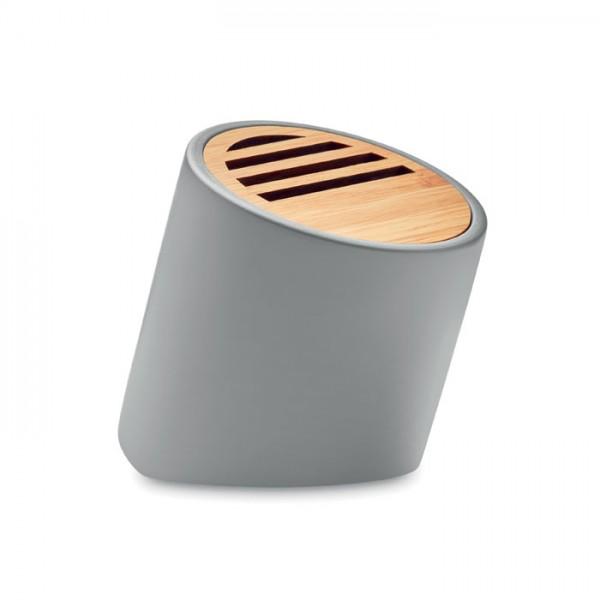 Viana Sound - 5.0 Bluetooth Lautsprecher
