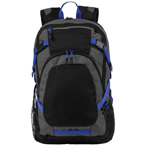 """Milton 14"""" Laptop Rucksack"""