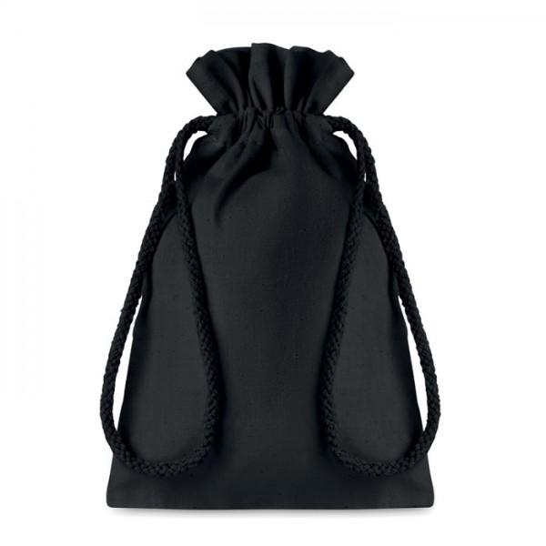 Taske Small - Beutel mit Kordelzug S