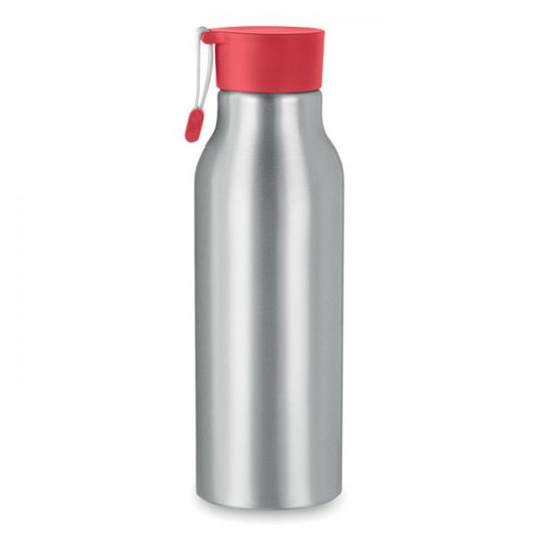 Madison - Trinkflasche Aluminium